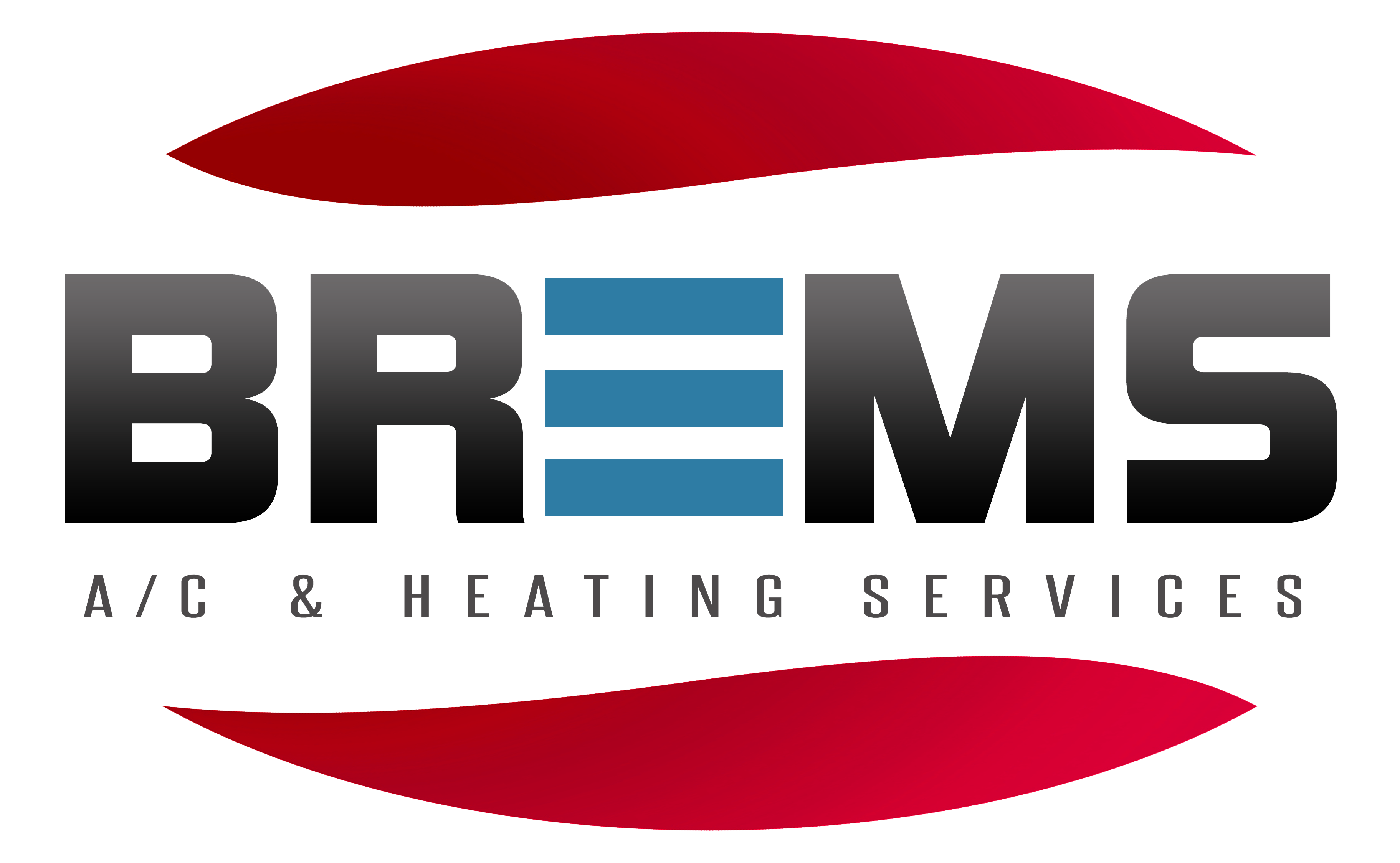 BREMS A/C & Heating